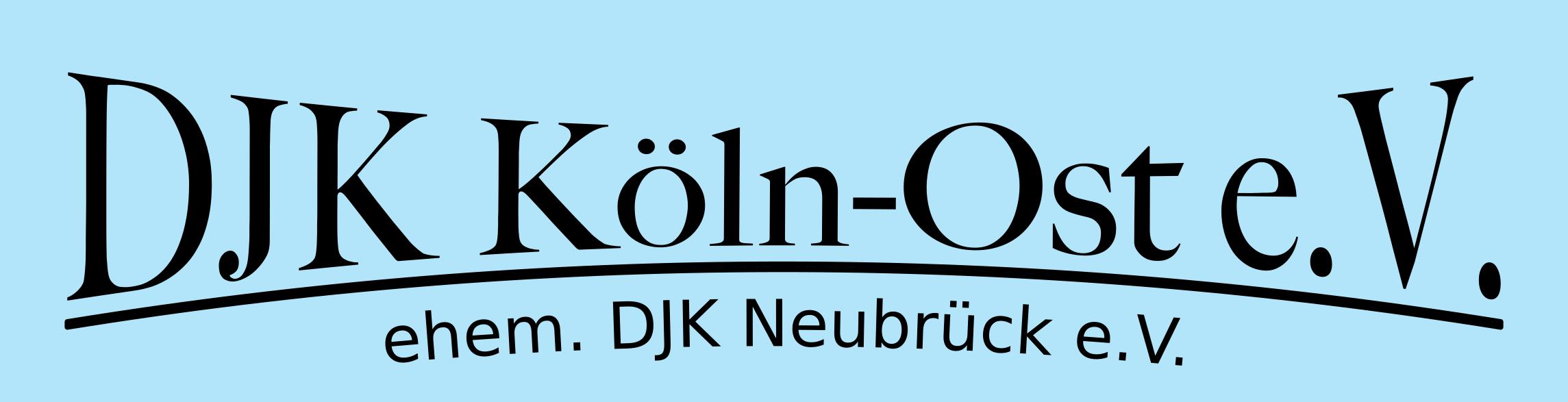 DJK Köln-Ost e.V.